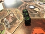 Fallout : The Board Game