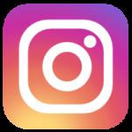 TTL Instagram