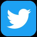 TTL Twitter